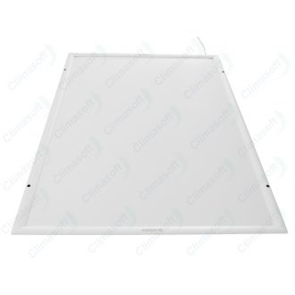 Panou radiant alb Sunjoy SR8 890W