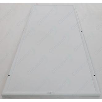 Panou radiant alb SunJoy SR9 950W