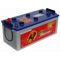 Baterie solara Banner Energy Bull 180 Ah cod 96351