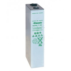 Baterie solara Exide Classic Enersol T 1250